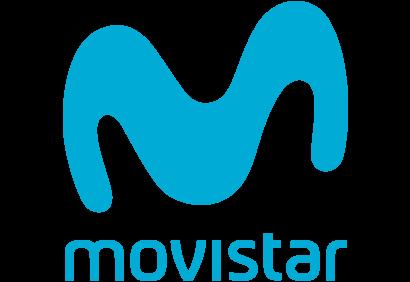 WiFi portátil Movistar