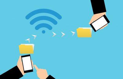 comprar wifi portatil yoigo