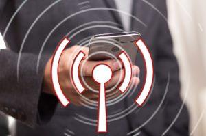 Error de Autenticación WiFi Cómo Solucionarlo