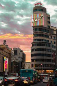 wifi ilimitado ciudad