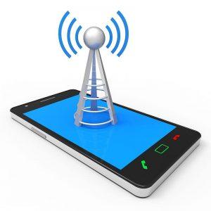 yoigo router wifi portatil