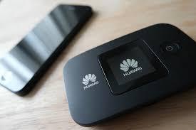 WiFi portátil Movistar Precio