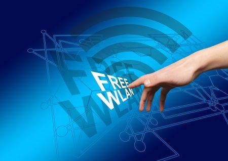 wifi portatil consejos para contratar