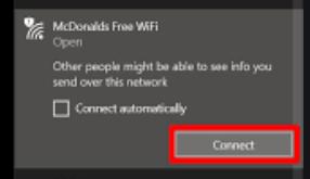 cómo conseguir wifi gratis
